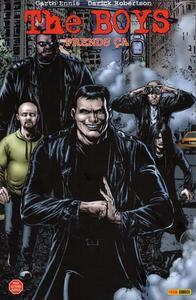 [Comics] Les comics hors univers DC et Marvel Th_190288662_TheBoys2_15012009_193855_122_481lo