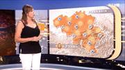 Marie-Pierre Mouligneau miss météo 2018 Th_325441862_RTC_06_08_2018_01_122_481lo