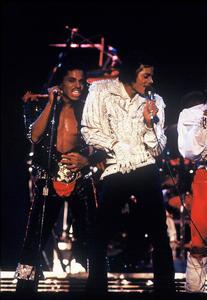 1984 VICTORY TOUR  Th_754137952_7030086029_0edb5b7f9b_b_122_492lo