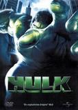 hulk_front_cover.jpg