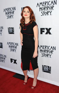 http://img243.imagevenue.com/loc496/th_410975893_AlexandraBreckenridge_AmericanHorrorStoryScreening_April18_2012_6_122_496lo.jpg