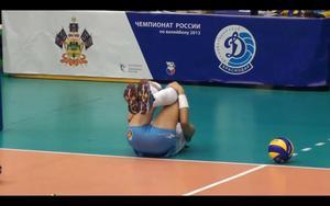 http://img243.imagevenue.com/loc510/th_870282490_NataliaObmochaevaGoncharova4_122_510lo.jpg