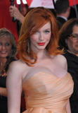 "Christina Hendricks  67th Golden Globes Foto 122 (Кристина Хендрикс 67 ""Золотой глобус"" Фото 122)"