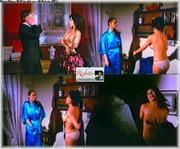MARIA MATEO | El tio del saco | 3M + 1V Th_711124487_mariamateo_eltiodelsaco_052702_123_521lo