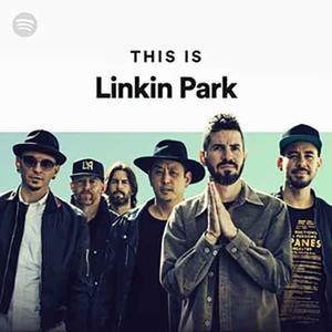 Linkin Park - This Is Linkin Park (2019)