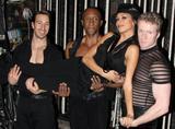 Nicole Scherzinger Nip slip Foto 443 (Николь Шерзингер  Фото 443)