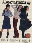 th_639920263_Kim_Delaney_Sears_Fall_Catalogue_1981_003_122_537lo.JPG