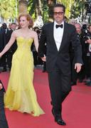 th_90291_Tikipeter_Jessica_Chastain_The_Tree_Of_Life_Cannes_003_123_542lo.jpg