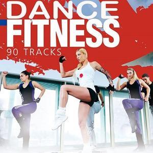 VA - Dance Fitness (2019)