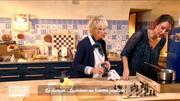 le meilleur pâtissier Julia VignaliCamille Lou enjoy phoenix Th_376585186_032_122_547lo
