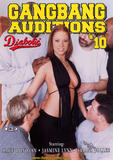 th 27175 Gangbang Auditions 10 123 55lo Gangbang Auditions 10