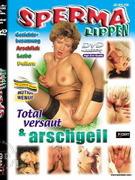 th 924923982 tduid300079 SpermaLippen TotalVersautArschgeil 123 550lo Sperma Lippen Total Versaut & Arschgeil