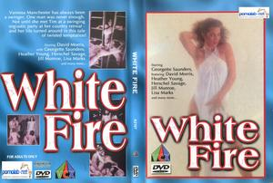 White Fire / Белое Пламя (Zebedy Colt (as Roger Colmont), VCX) [1976 г., All Sex,Classic, DVDRip] [eng] Lisa Marks,Heather Young,Herschel Savage,Georgette Saunders, Ben Pierce,Lisa Heyman,David Morris,Richard Stevens,Jill Munroe,Jack Monroe