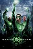 green_lantern_front_cover.jpg