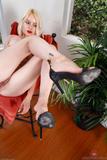 Anya Shidlerova Gallery 1610 Babes 1o6k2l8oqi4.jpg