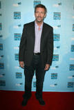 Hugh Laurie - FOX Networks Summer TCA party - July 14, 2008 - 12HQ