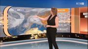 Marie-Pierre Mouligneau miss météo 2018 Th_313684171_RTC_10_04_2018_01_122_63lo