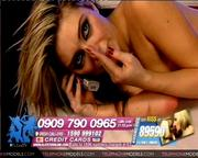 th 65840 TelephoneModels.com Lori Buckby Elite TV January 27th 2011 016 123 69lo Lori Buckby   Elite TV   January 27th 2011