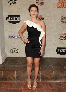 Скарлет Йоханссен, фото 713. Scarlett Johansson, photo 713
