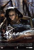 kaena_die_prophezeiung_front_cover.jpg
