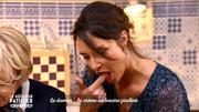 le meilleur pâtissier Julia VignaliCamille Lou enjoy phoenix Th_376681116_042_122_9lo