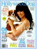 http://img243.imagevenue.com/loc98/th_41353_JLH_Hollywood_Dog_Scan_1_122_98lo.jpg